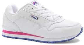 Fila Women's Cress Sneaker