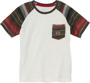 Lucky Brand Boys' Longshore T-Shirt