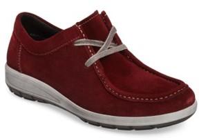 ara Women's Trista Sneaker
