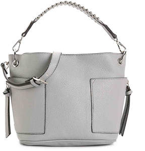 Steve Madden Bsammy Shoulder Bag - Women's
