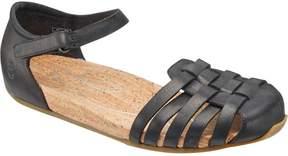 Ahnu Malini Sandal