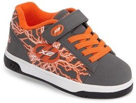 Heelys Boy's 'Dual Up X2' Sneaker