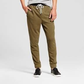 Jackson Men's Jogger Pants