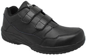 AdTec Uniform Athletic Hook & Loop (Men's)