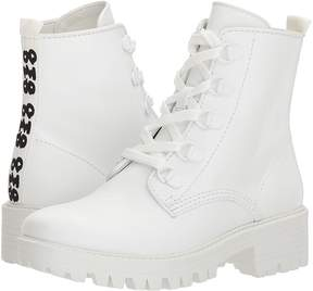 KENDALL + KYLIE Epic Women's Shoes