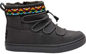 Toms Alpine Boot