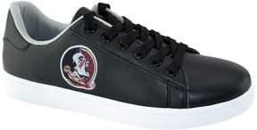 NCAA Men's Florida State Seminoles Oxford Tennis Shoes