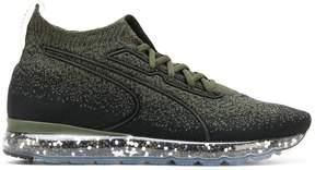Puma Jamming sneakers