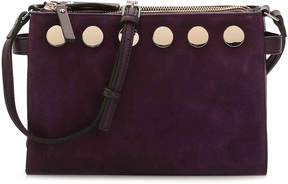 French Connection Women's Celia Crossbody Bag
