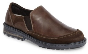 Naot Footwear Men's Pemba Slip-On