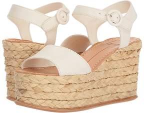 Dolce Vita Dane Women's Shoes