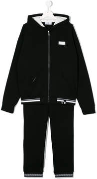 Versace Young tracksuit set