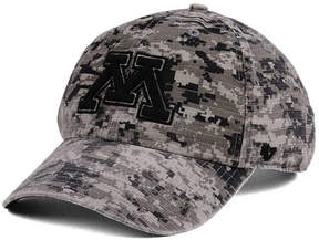 '47 Minnesota Golden Gophers Operation Hat Trick Camo Nilan Cap