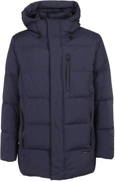 Woolrich MENS CLOTHES