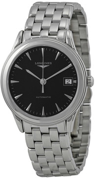 Longines Flagship Automatic Men's Watch