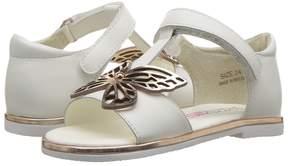 Sophia Webster Flutterby Sandal Girls Shoes