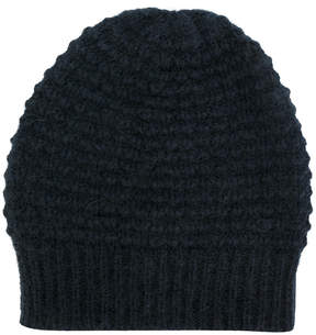 Stella McCartney knitted beanie hat