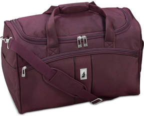London Fog Langley 20 Duffel Bag