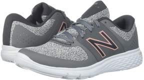 New Balance 365v1 Women's Walking Shoes