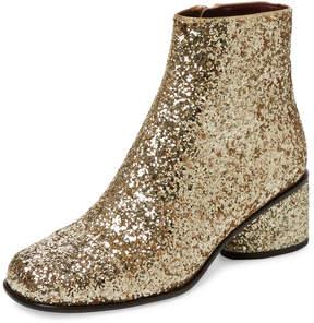 Marc Jacobs Women's Camilla Mid Heel Boot