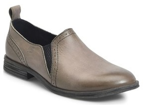 Børn Women's B?rn Fable Slip-On