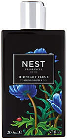 NEST Fragrances Foaming Fragranced Shower Oil