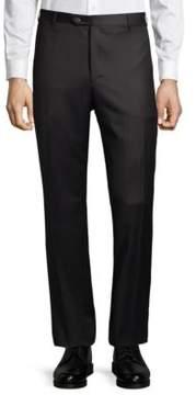 Corneliani Classic Wool Trousers