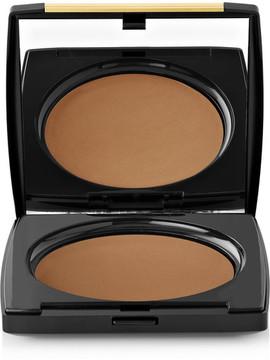 Lancôme - Dual Finish Versatile Powder Makeup - Suede 450