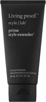 Living Proof Prime Style Extender Mini