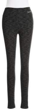 Bench Heathered Activewear Pants