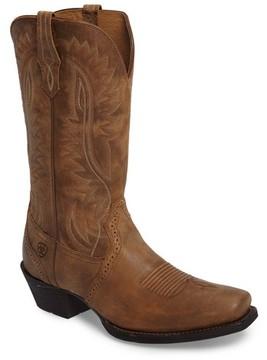 Ariat Men's Downtown Legend Cowboy Boot