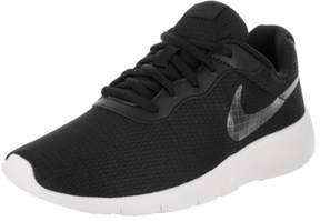 Nike Tanjun (GS) Running Shoe