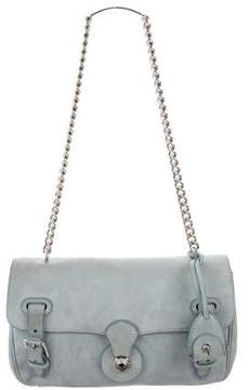 Ralph Lauren Ricky ID Chain Bag