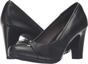 EuroSoft Beatrice Women's Shoes