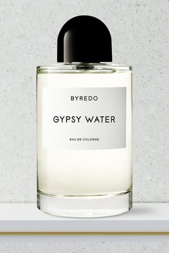 Byredo Gypsy Water Cologne 250 ml