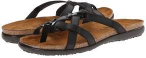 Naot Footwear Audrey Women's Shoes