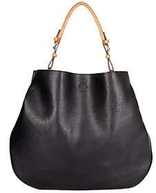 Sole Society Oversized Shoulder Bag - Capri