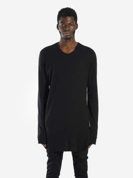 Julius T-shirts