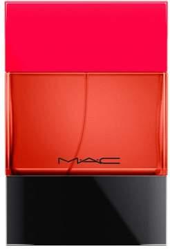 M·A·C MAC Cosmetics MAC Lady Danger Shadescent