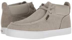 Lugz Strider HC Men's Shoes