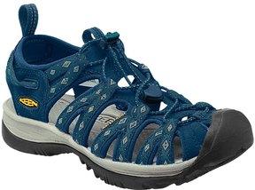 Keen Women's Diamond Whisper Water Shoes 8136572
