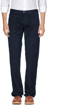 Montecore Casual pants