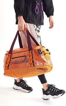 Patagonia Black Hole® Duffle Bag
