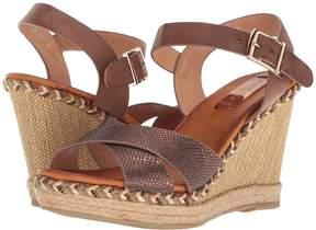 Patrizia Brigid Women's Shoes