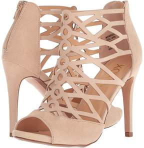 XOXO Cambree Women's Shoes