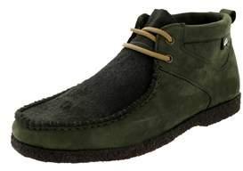 Lacoste Men's Troxler Crepe Casual Shoe.