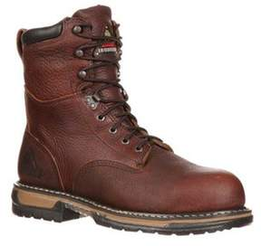 Rocky Men's 8 Ironclad 6693 Boot.