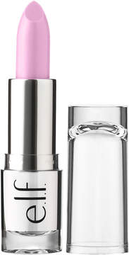 e.l.f. Cosmetics Gotta Glow Lip Tint - Perfect Pink
