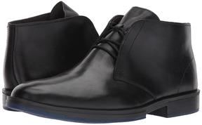 Camper Deia - K300060 Men's Shoes