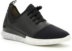 Bally Avro Sneakers